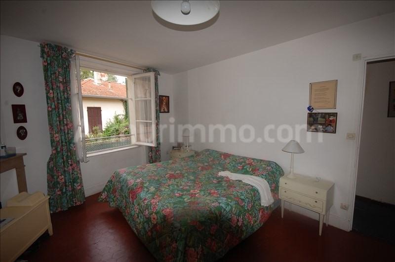 Sale apartment Frejus 189000€ - Picture 2