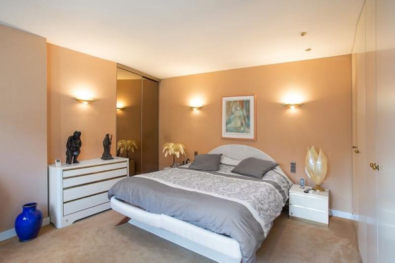 Sale house / villa Rainvillers 439000€ - Picture 6
