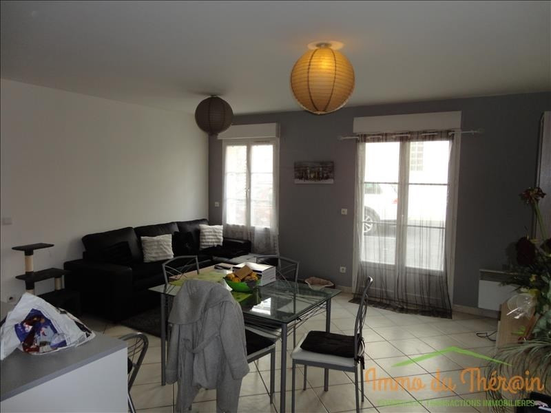 Location appartement Montataire 690€ CC - Photo 2