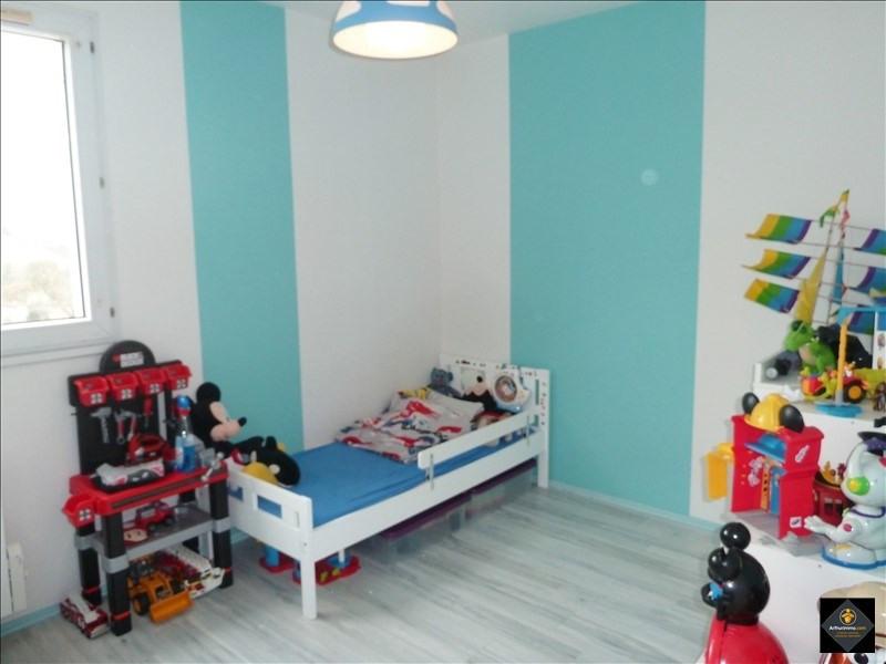 Rental apartment Loyettes 695€ CC - Picture 7