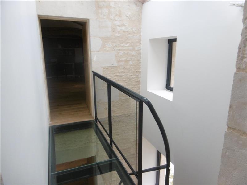 Vente maison / villa Celles sur belle 468000€ - Photo 6