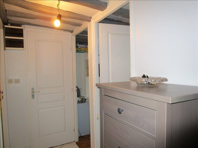 Vente appartement Versailles 483 019€ - Photo 9