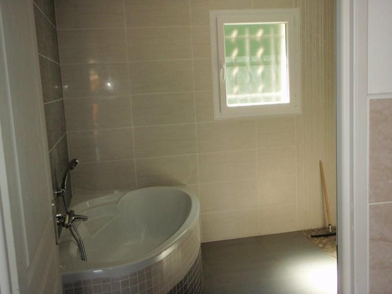 Sale house / villa Laveyron 284211€ - Picture 4