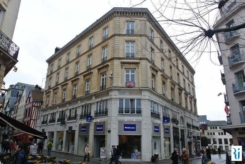 Vente appartement Rouen 179000€ - Photo 5