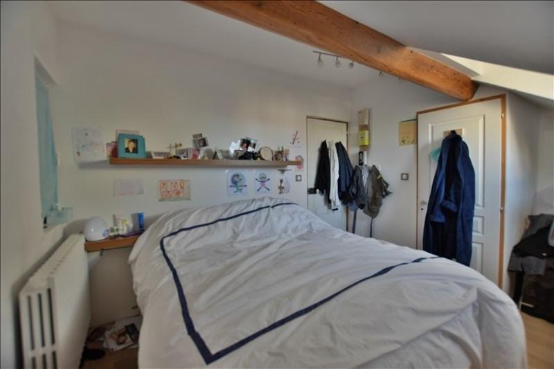Vente appartement Pau 149000€ - Photo 4