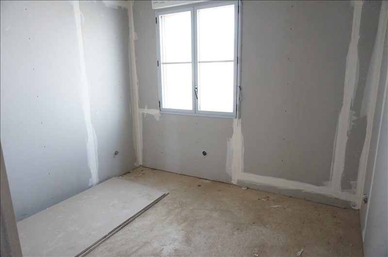 Vente appartement Colomiers 433 000€ - Photo 3