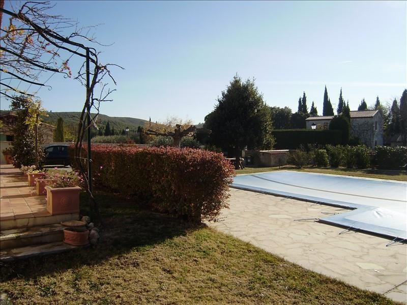Venta  casa Aurons 455880€ - Fotografía 1