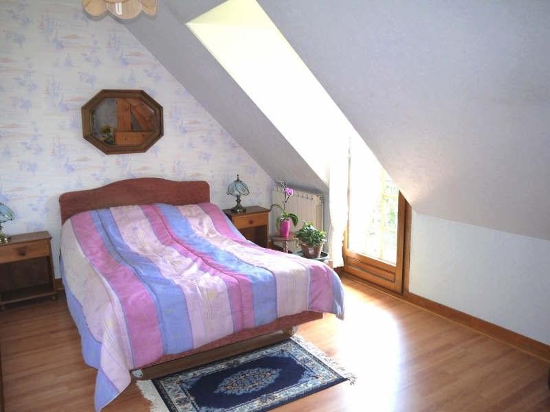 Vente maison / villa Jouy le moutier 450000€ - Photo 7