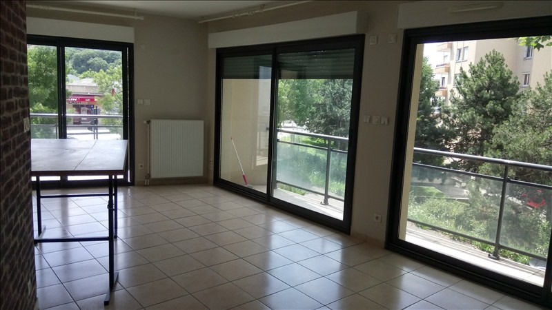 Location appartement Valence 700€ CC - Photo 1