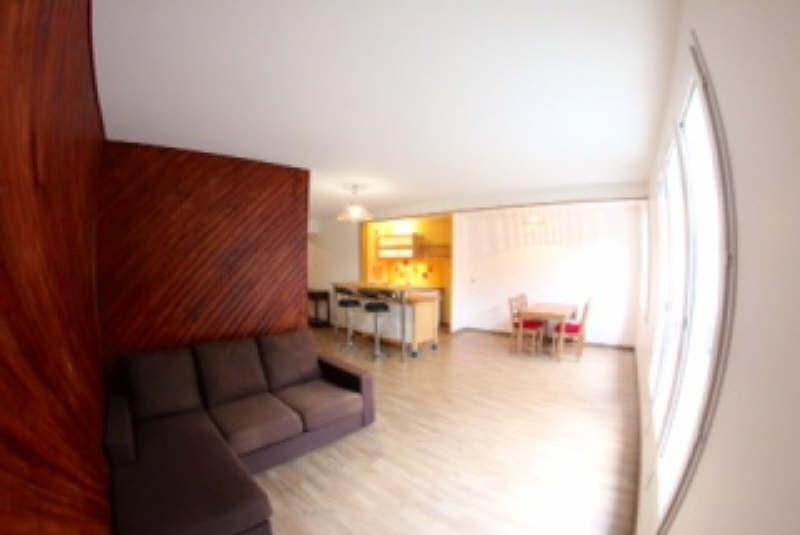 Location appartement Sartrouville 985€ CC - Photo 2