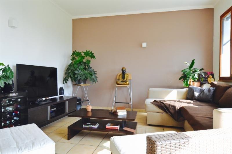 Sale apartment Lyon 5ème 185000€ - Picture 4