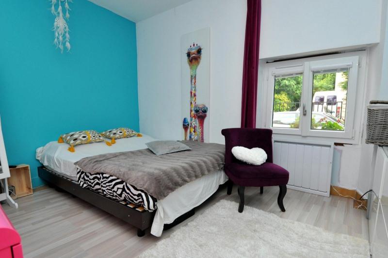 Sale house / villa Briis sous forges 399000€ - Picture 11