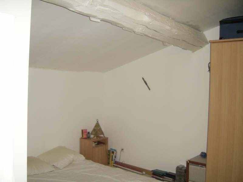 Venta  apartamento Nimes 75000€ - Fotografía 4