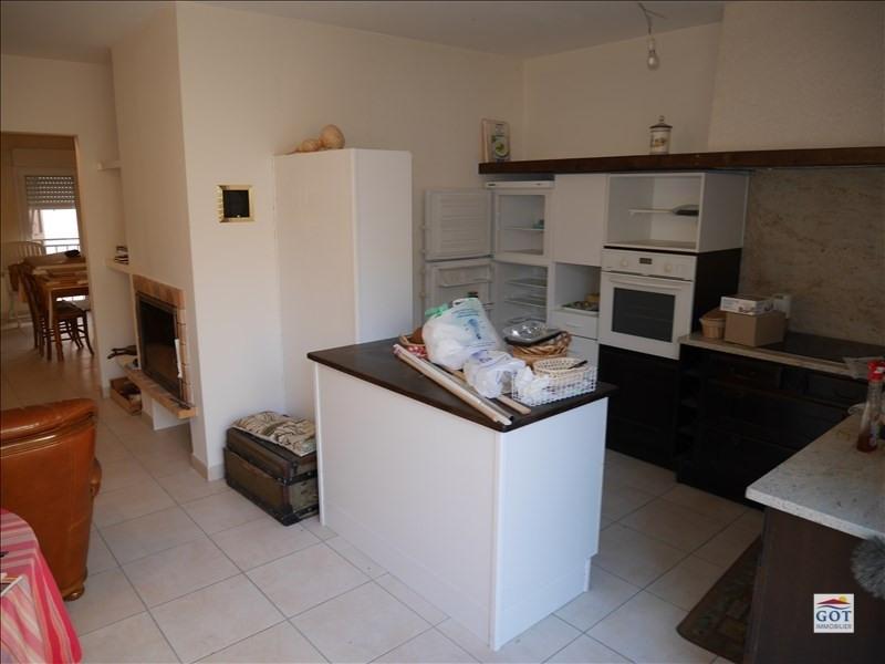 Sale house / villa St laurent de la salanque 128000€ - Picture 11