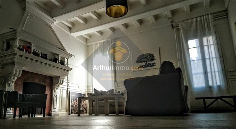 Vente immeuble Poussan 440000€ - Photo 1