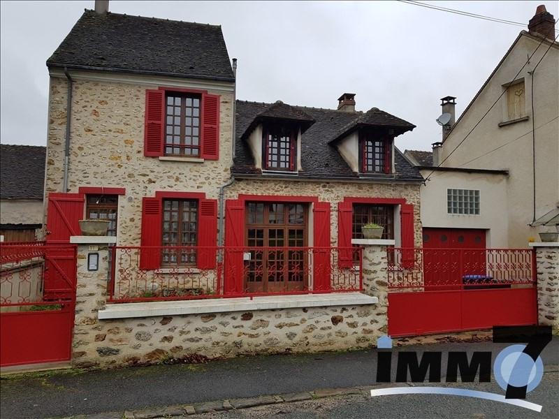 Alquiler  casa La ferte sous jouarre 998€ CC - Fotografía 1