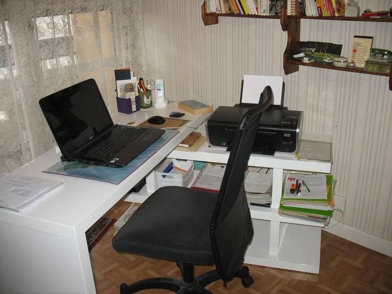Viager appartement Lyon 7ème 102800€ - Photo 4