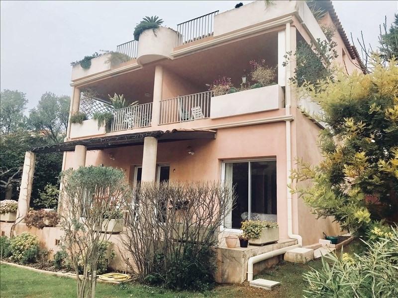 Vente appartement Bandol 423000€ - Photo 8