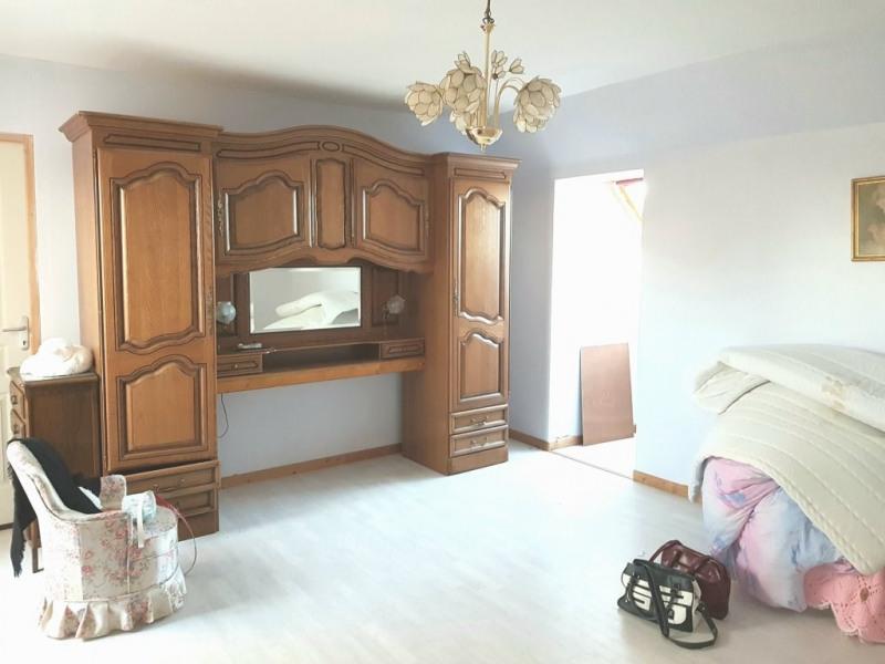 Vente maison / villa Isbergues 228000€ - Photo 5