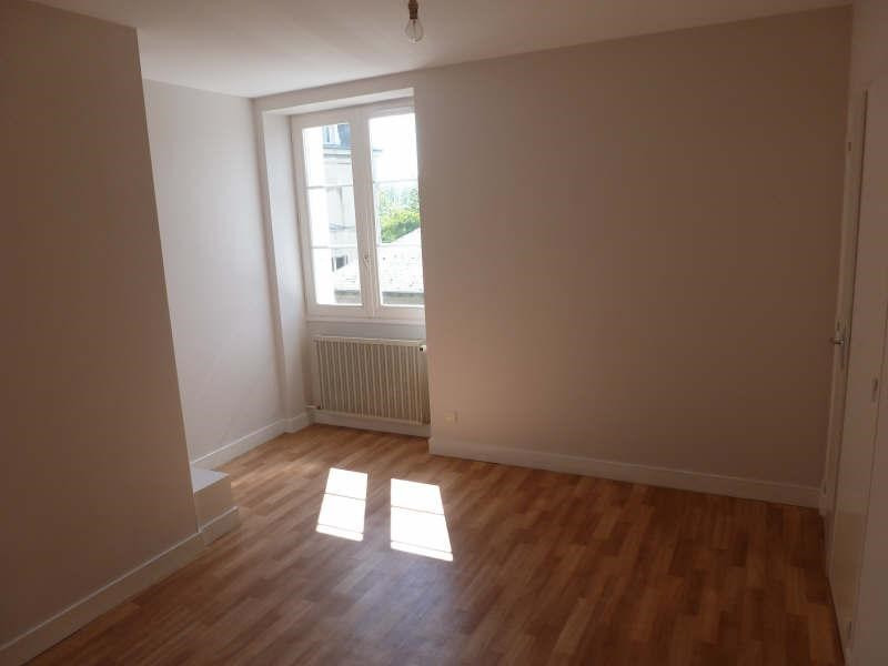 Location appartement Chatellerault 545€ CC - Photo 3