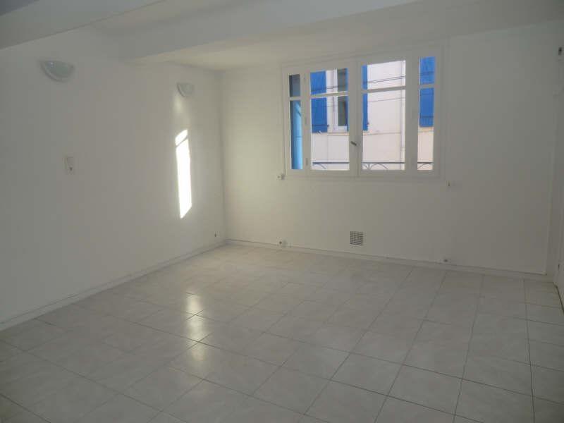 Sale house / villa Argeles sur mer 234000€ - Picture 3