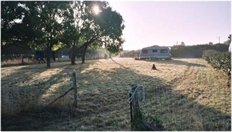 Revenda terreno Locmaria 201900€ - Fotografia 3