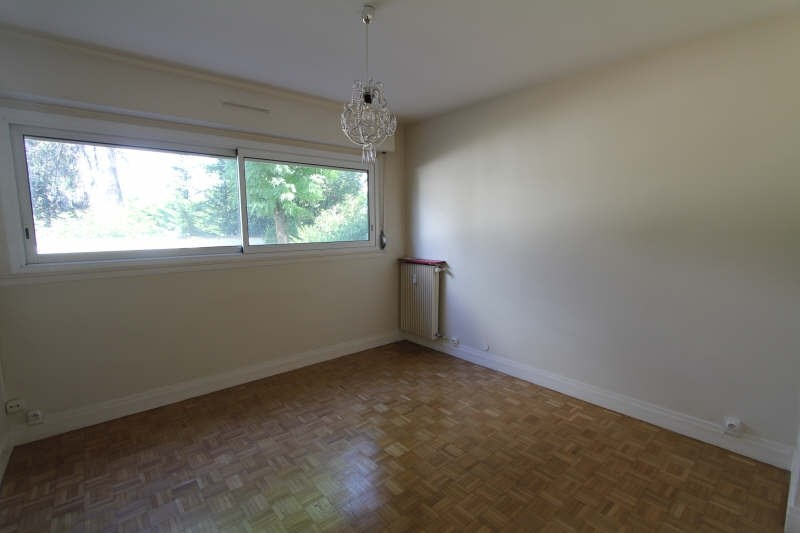 Location appartement Rueil malmaison 600€ CC - Photo 2