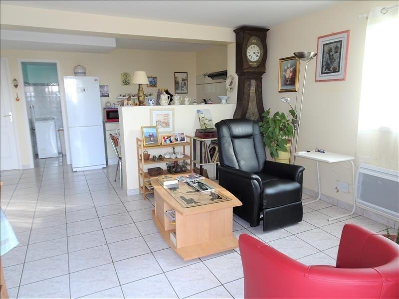 Vente maison / villa Daux 283500€ - Photo 3