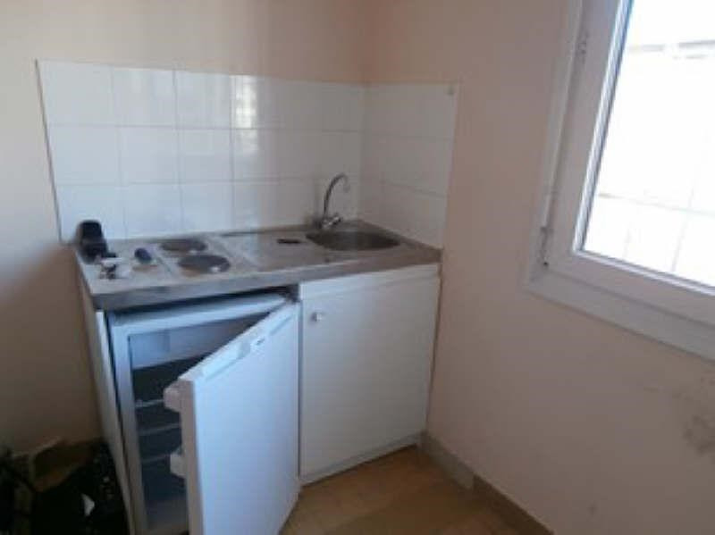 Location appartement Marseille 2ème 470€ CC - Photo 6