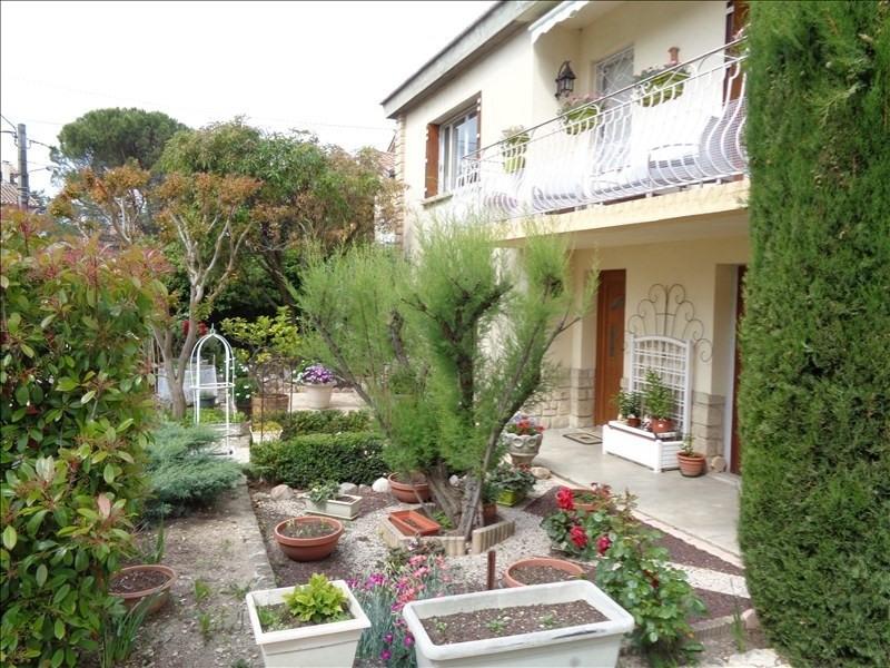 Vendita casa Carpentras 326000€ - Fotografia 1