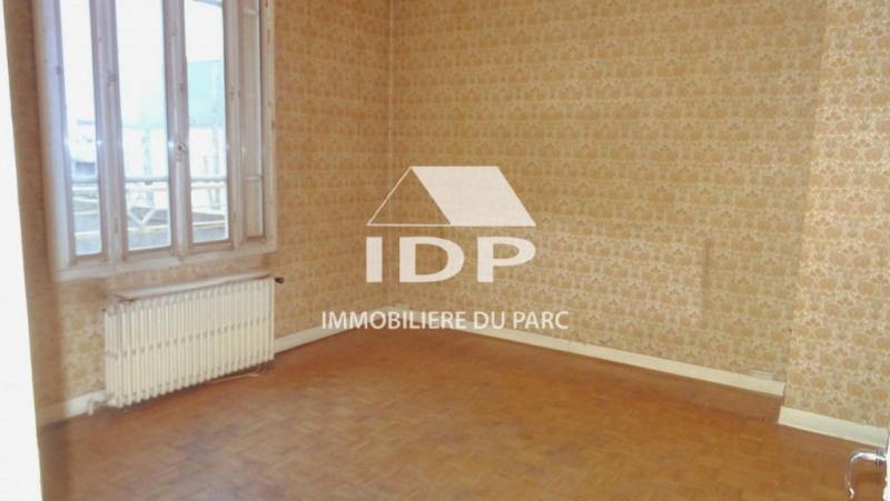 Vente maison / villa Corbeil-essonnes 234000€ - Photo 3