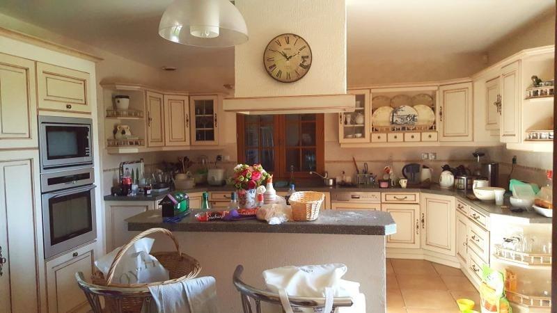 Vente de prestige maison / villa Gonneville sur mer 1240000€ - Photo 5