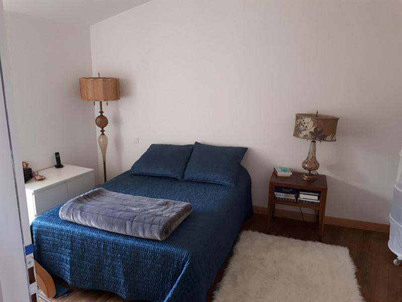 Location appartement La brède 750€ CC - Photo 6