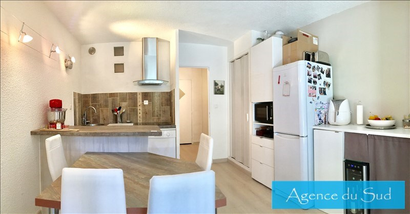 Vente appartement Les lecques 249 000€ - Photo 6