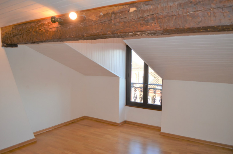 Location appartement Toulouse 1 347€ CC - Photo 11