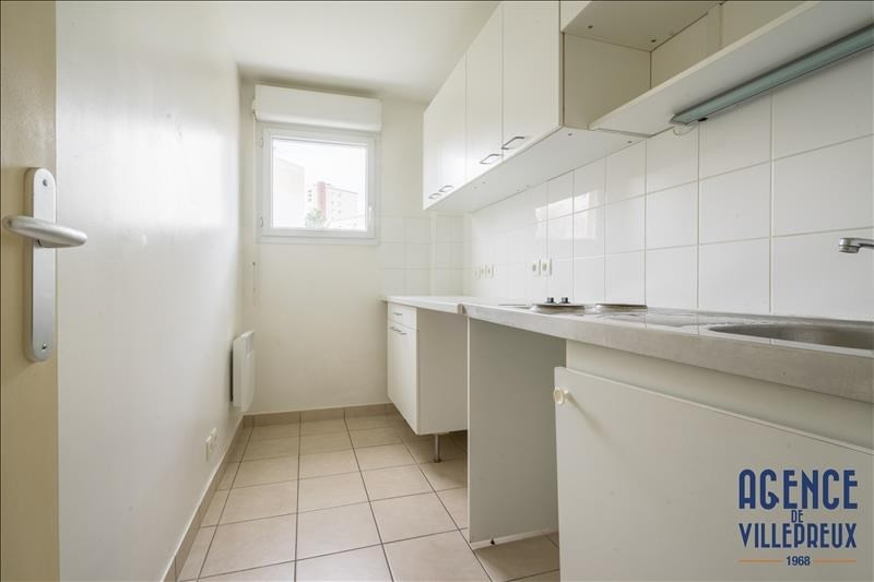 Vente appartement Poissy 169 600€ - Photo 7