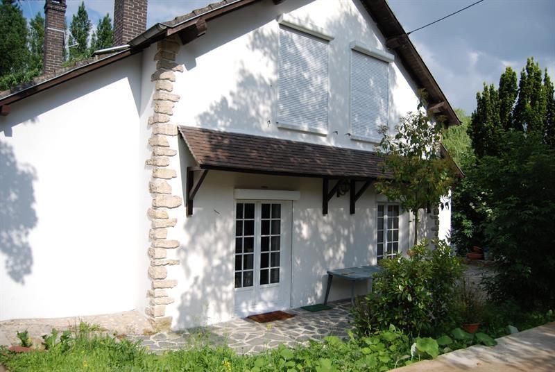Vendita casa Montlignon 575000€ - Fotografia 2
