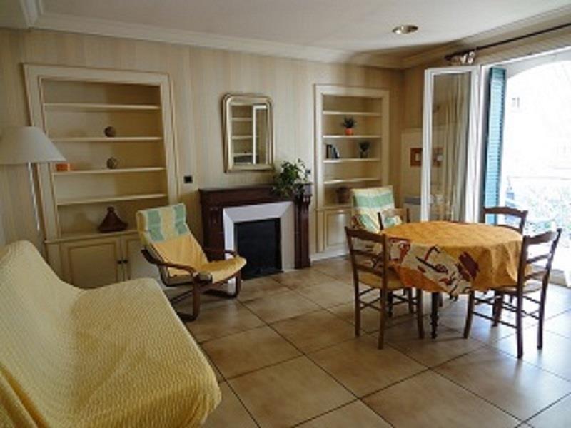 Vente maison / villa Amelie les bains palalda 165000€ - Photo 3