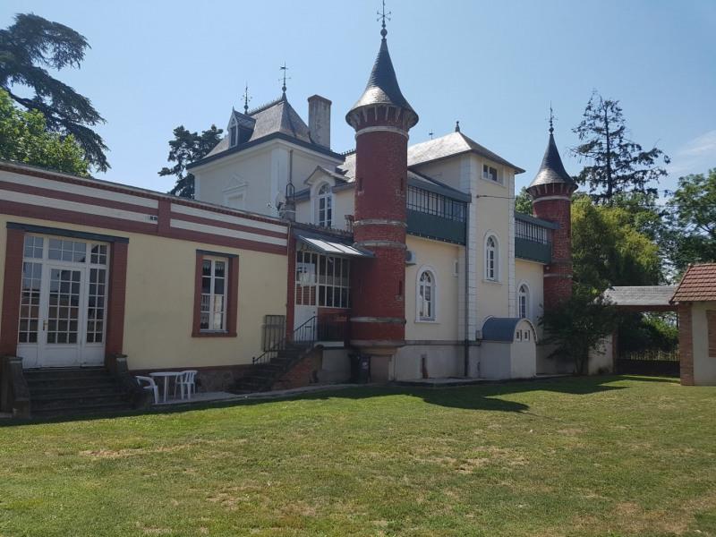Deluxe sale house / villa Andrezieux boutheon 1480000€ - Picture 13