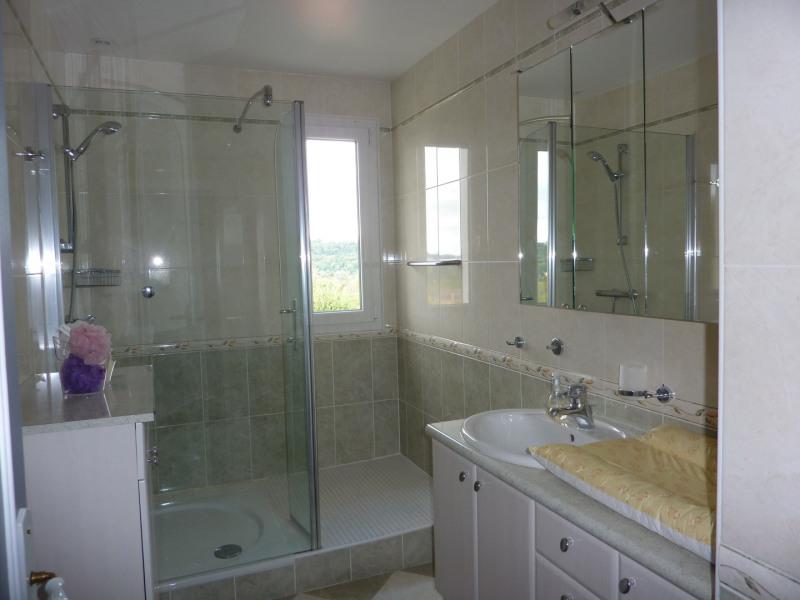 Sale house / villa Bures sur yvette 640000€ - Picture 16