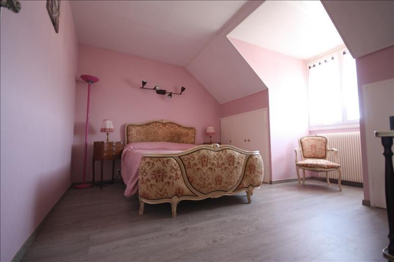 Vente maison / villa Epinay sur orge 539000€ - Photo 13