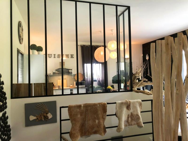 Vente maison / villa Cavalaire sur mer 895000€ - Photo 5