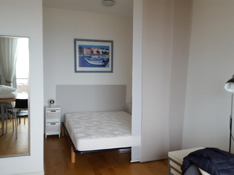 Vente appartement Les sables d olonne 245 000€ - Photo 9
