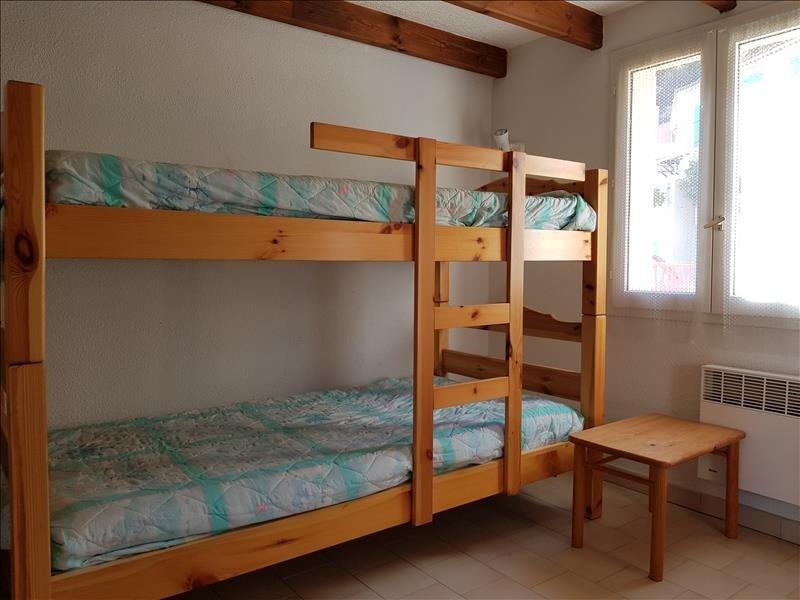 Revenda apartamento Cavalaire sur mer 149000€ - Fotografia 7