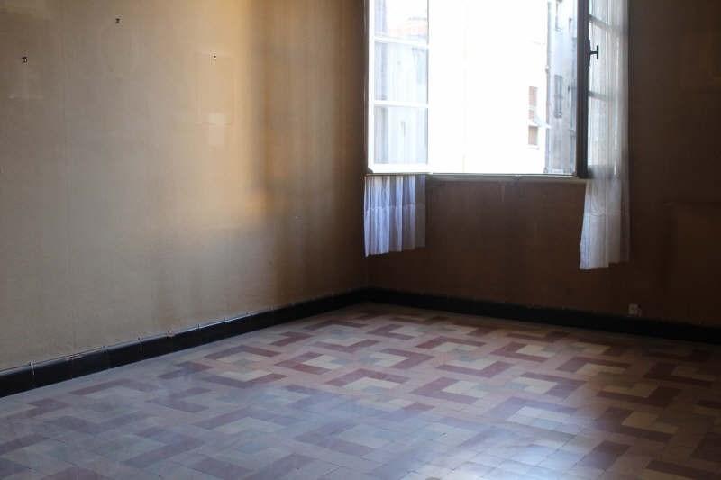 Sale apartment Toulon 180000€ - Picture 5