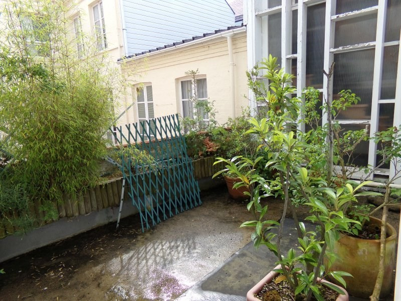 Vente maison / villa St omer 262 500€ - Photo 5