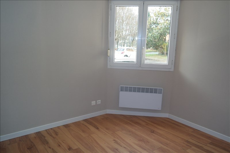 Sale apartment Toulouse 185 500€ - Picture 4