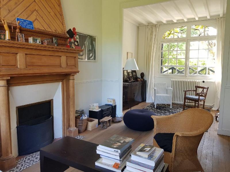 Sale house / villa Montigny sur loing 545000€ - Picture 9