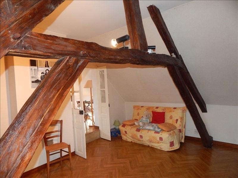 Sale house / villa Sens 149800€ - Picture 7