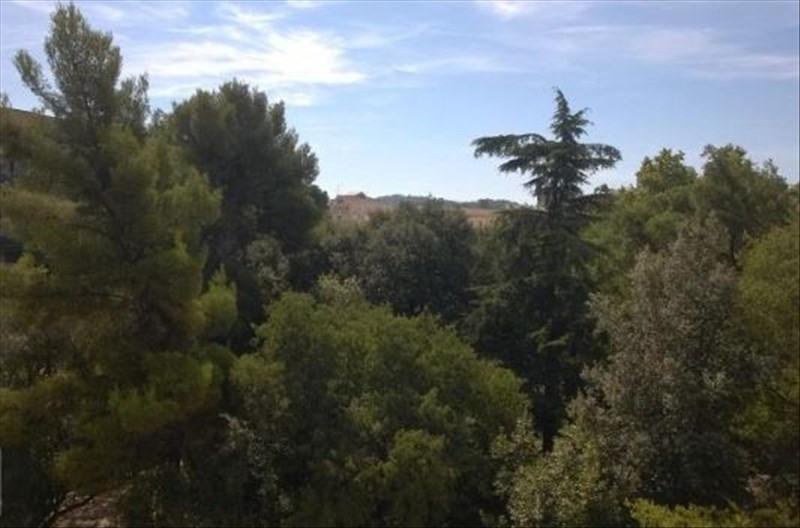 Vente appartement Toulon 137500€ - Photo 2
